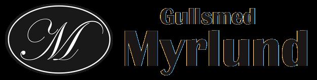 Gullmester Myrlund