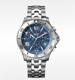 ocean-hero-chronograph