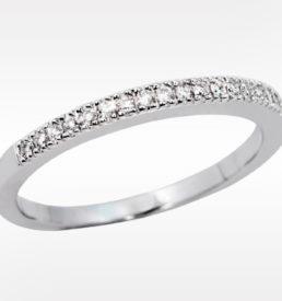 ring.0,14ct