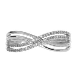 myrlund-wave-ring_hvit_web (1)