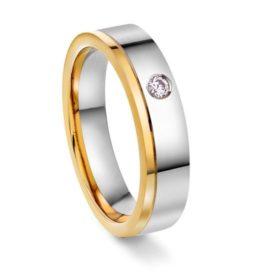 0000207_n17150-torfarget-glatt-giftering-i-gull-med-diamant-003ct-wsi-5-mm_550