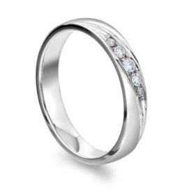0000209_n17335-glatt-giftering-i-gull-med-diamant-009ct-wsi-35-mm_550
