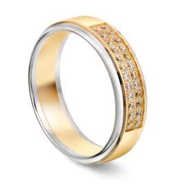 0000213_n17755-torfarget-glatt-giftering-i-gull-med-diamant-024ct-wsi-55-mm_550